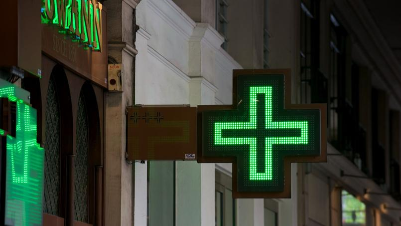 Réforme de la santé : et si l'on changeait de traitement ?