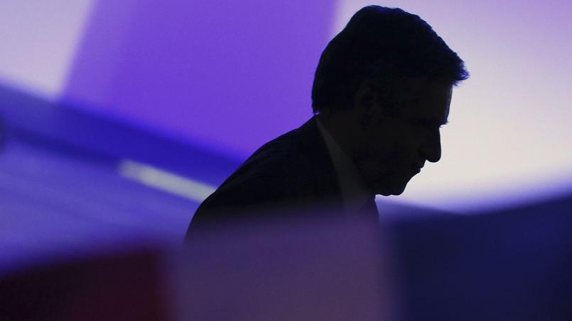 Fillon et le racisme anti-Français:l'homme occidental toujours coupable, jamais victime?