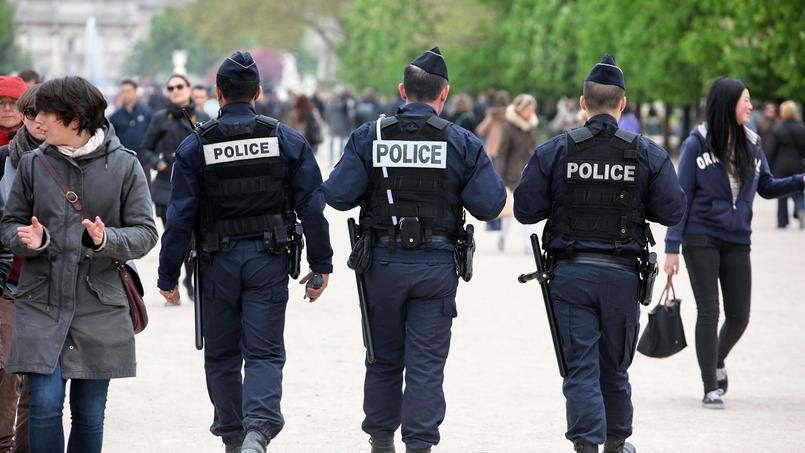 La délinquance de voie publique (vols, insultes, dégradations), mais aussi les attaques aux biens et aux personnes sont les plus citées pour expliquer le sentiment d'insécurité chronique qui empoisonne le quotidien des Français.