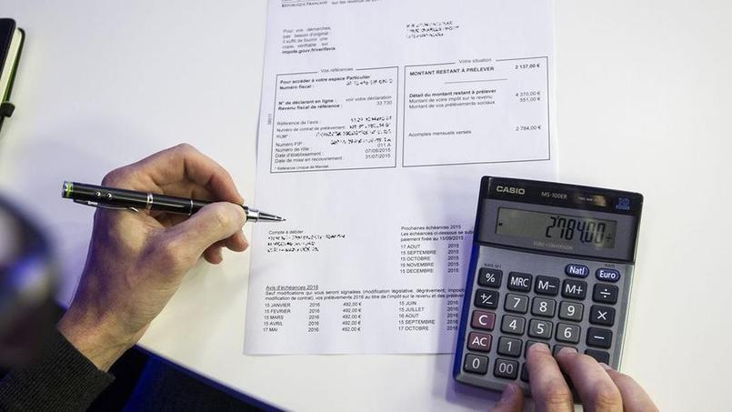 Le fusionner avec la CSG, l'étendre jusqu'à 100% des revenus, le diminuer pour les plus modestes, l'orienter vers l'investissement ou les familles, l'individualiser, le prélever à la source… Vers où va l'impôt sur le revenu?