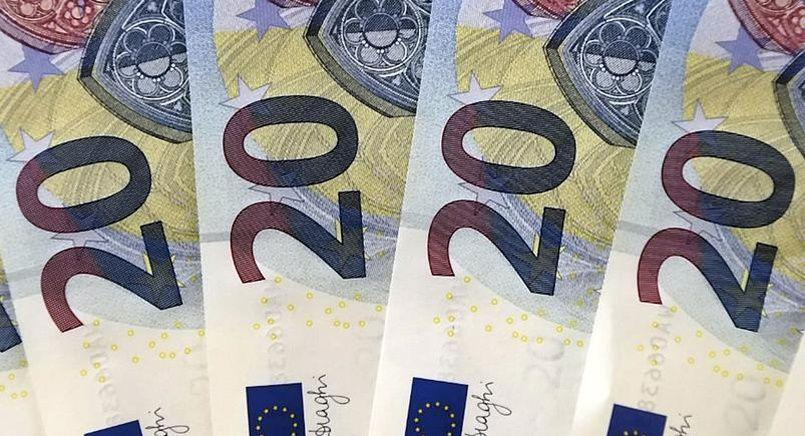 Auvergne : un vaste réseau de blanchiment démantelé, plus de 3,5 millions d'euros saisis