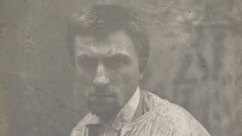 En 1862, Rodin est anéanti par la mort de sa sœur aînée, Maria. À l'occasion du centenaire de la mort de Rodin Le Figaro Hors-Série fait un nouveau tirage de son numéro «Auguste Rodin, la sculpture au cœur».