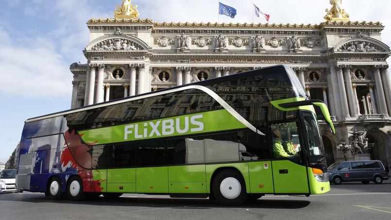 France : 6,2 millions de voyageurs pour les
