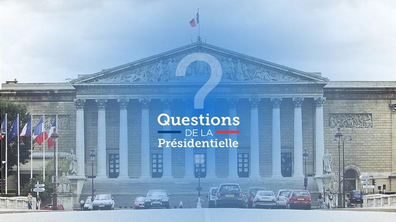 Faut-il réformer les institutions ?