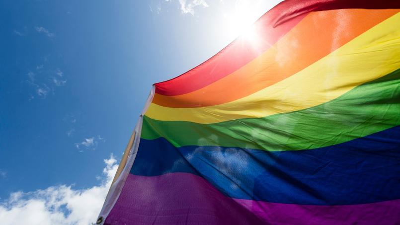 YouTube présente ses excuses pour avoir caché des vidéos sur des gays et des lesbiennes