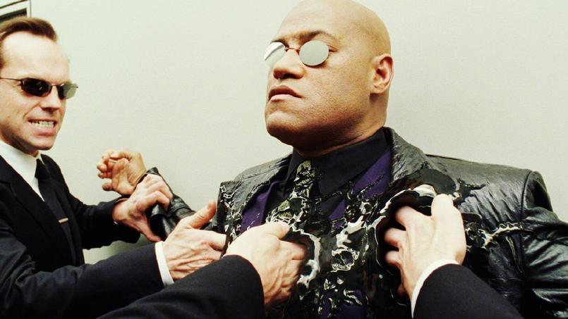 Le réalisateur Zak Penn a révélé plusieurs indices sur ce qu'il imagine pour la suite de Matrix. Il n'en préparerait donc pas un reboot.