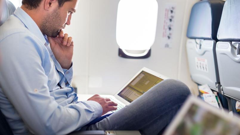 Cette nouvelle directive concerne, entre autres, les ordinateurs portables, les tablettes numériques, les liseuses numériques, les appareils photos...