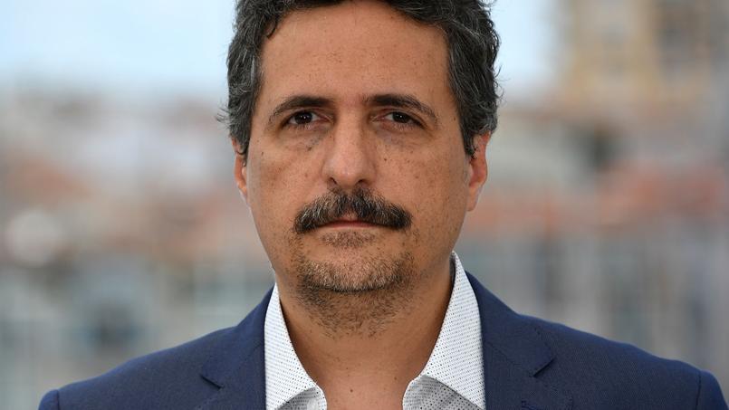 La semaine de la Critique sera menée par Kleber Mendonça Filho en 2017.