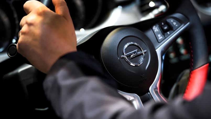 L'Opel Zafira avait pourtant été épinglée parmi les véhicules affichant des dépassements d'oxydes d'azote (NOx) particulièrement importants.
