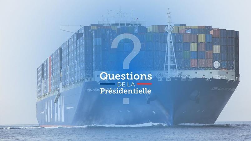 La crise économique fait ressurgir le débat autour du protectionnisme