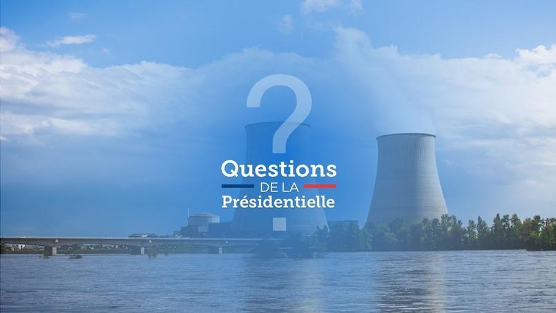 Présidentielle : faut-il sortir du nucléaire ?