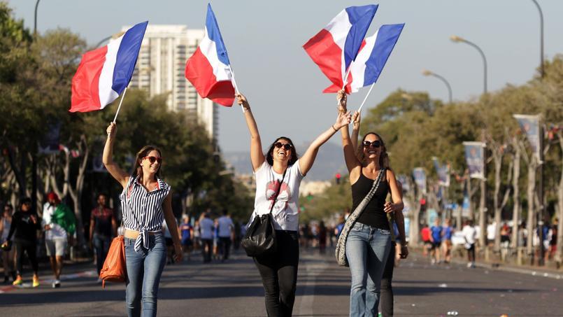 Selon les prévisions de certains organismes, le français devrait devenir en 2050, la langue la plus parlée dans le monde.
