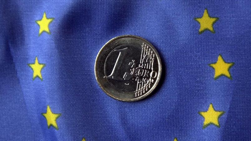 Un Frexit ne ferait qu'écourter l'agonie de l'euro et de l'UE