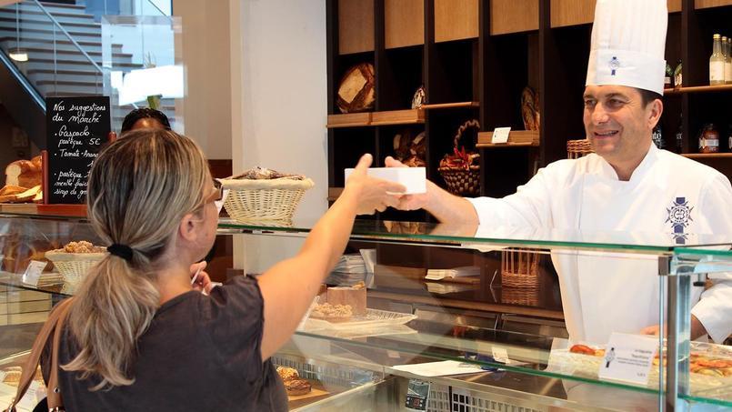 L 39 cole de cuisine cordon bleu a son caf - Cours de cuisine cordon bleu ...