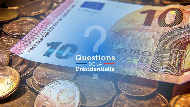 Sortie de l'euro: qui est pour, qui est contre ?