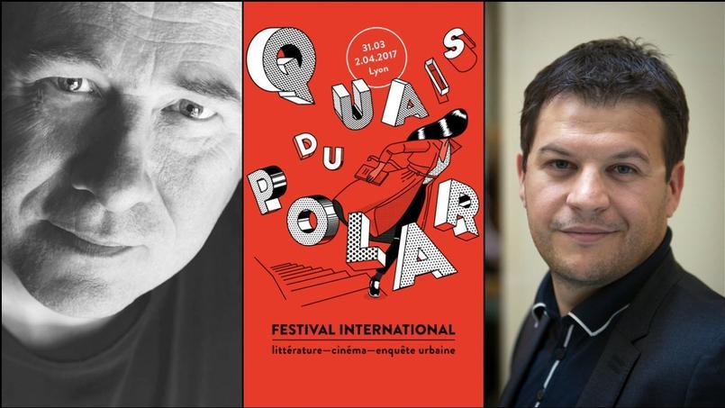 Les auteurs à succès Arnaldur Indriđason et Guillaume Musso seront notamment présents pour rencontrer les lecteurs.