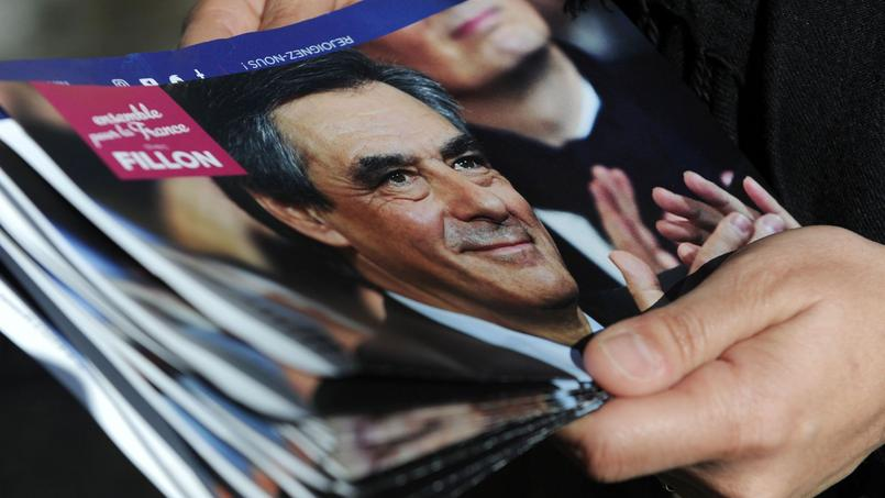 « Pour gagner, François Fillon doit compatir avec l'angoisse de dépossession des Français»