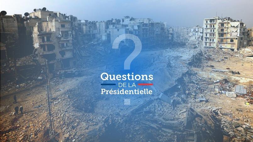 Présidentielle : Jean-Luc Mélenchon jugé le plus convaincant suite au débat télévisé