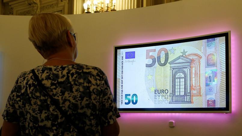 Euro : pour un passage de la monnaie unique à la monnaie commune