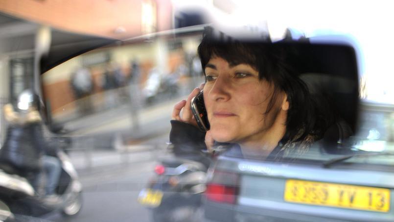 Pour les Européens, le téléphone au volant est plus dangereux que l'alcool