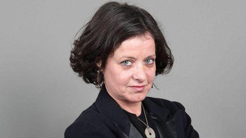 Elisabeth Lévy : «Les Français veulent qu'on leur parle de la France !»