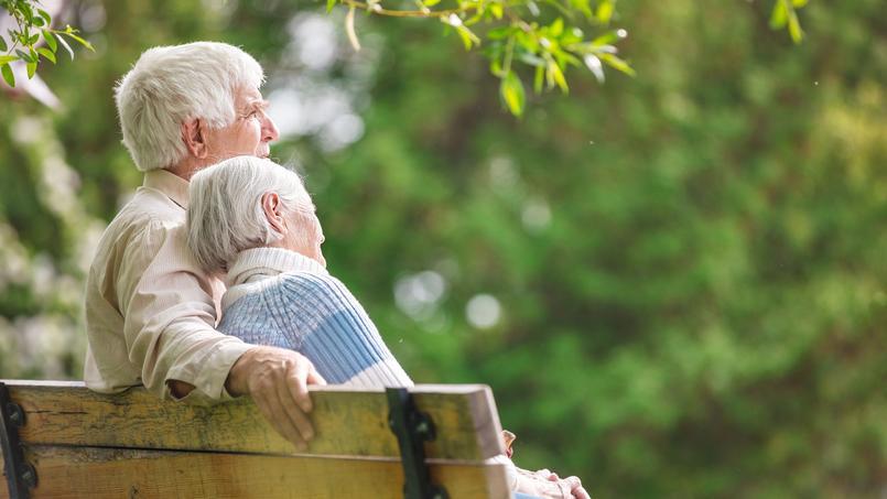 L'âge moyen du retraité du régime général a progressé de près d'un mois: 73,9 ans en 2016, contre 73,8 ans un an plus tôt.
