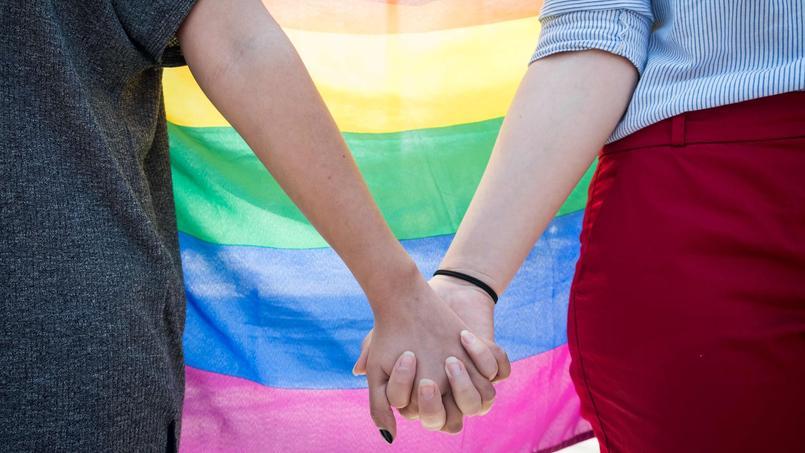 Plusieurs membres de la communauté homosexuelle tchétchène seraient mortes selon un journal d'opposition russe.