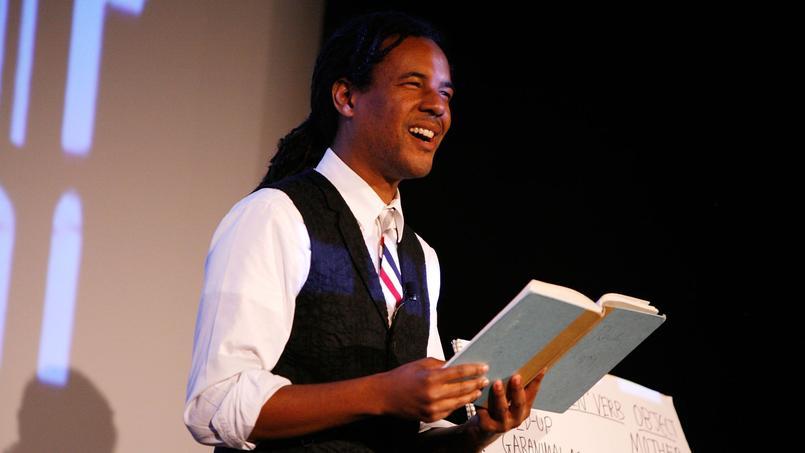 Colson Whitehead a remporté le prix Pulitzer 2017 dans la catégorie fiction pour le roman The Underground Railroad.