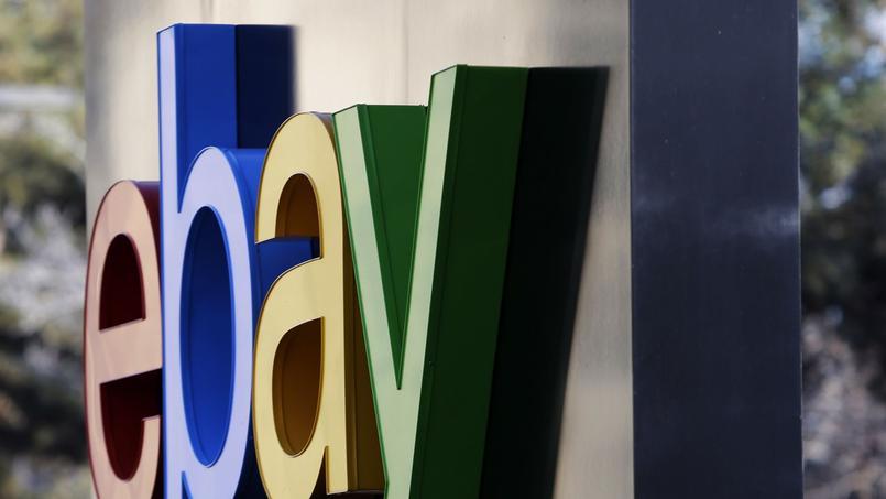 Parmi les avantages d'eBay, des commissions entre 3 et 6,5% du chiffre d'affaires. Soit deux à trois fois moins élevées que chez ses concurrents.