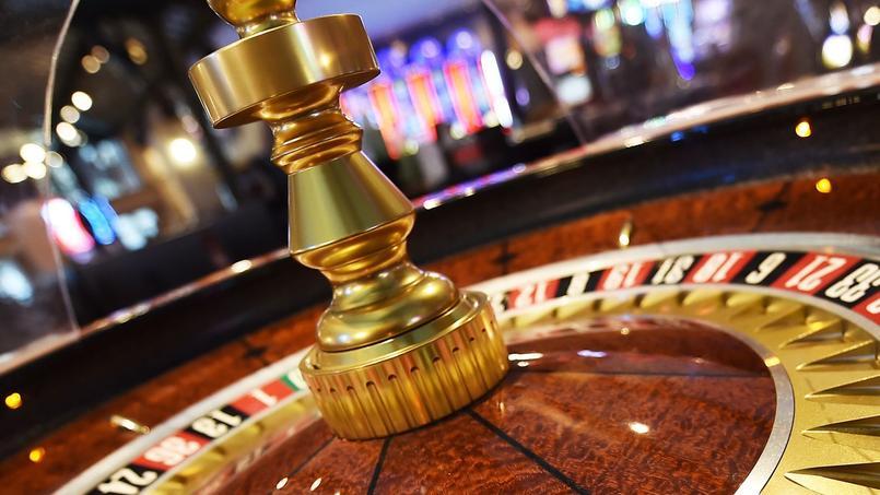«Il y a un marché suffisant pour installer cinq casinos et faire de cet endroit la destination européenne du jeu», estime Arnaud de Bellenet, président de l'agglomération du Val d'Europe.