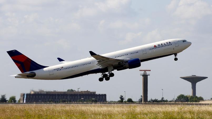 Surbooking : Delta Air Lines vous offre 10.000 dollars si vous laissez votre siège