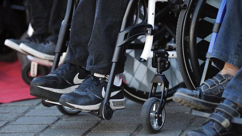 Barbara Lefebvre: «Il est temps de relancer la politique du handicap à l'école»