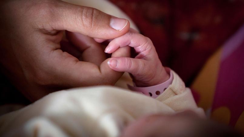 Suspecté de terrorisme, l'enfant de trois mois a été convoqué avec son grand-père.