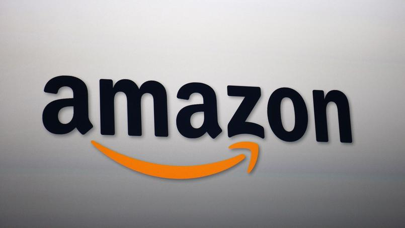 Amazon lance sa solution de paiement Amazon Pay en France
