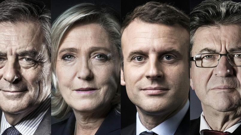 La ruine des partis politiques français, dernier symptôme de l'idéologie postmoderne