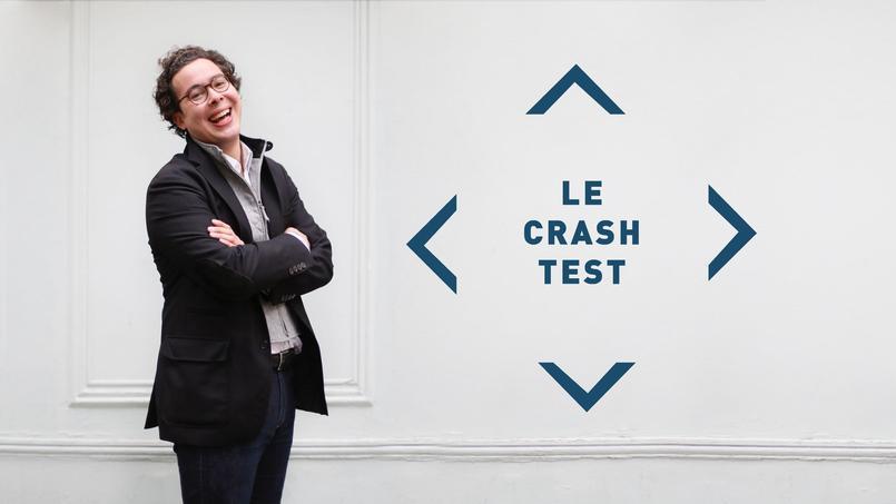 Sébastien Trouillet a travaillé pour Dailymotion et Microsoft.