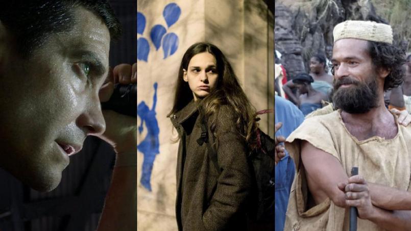 «L'Affranchie», «Cessez-le-feu», «Life. Origine inconnue»... Quels sont les films à voir cette semaine?