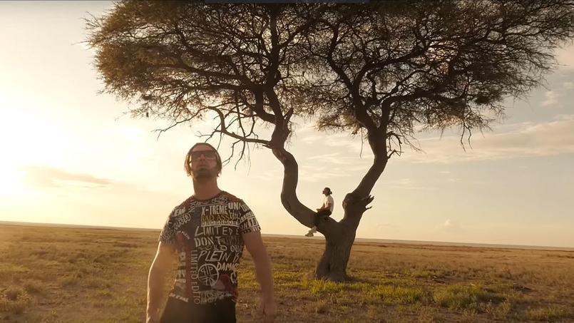 Les deux frères de PNL ne pourront réaliser leur concert le 23 avril à Coachella, Ademo étant resté bloqué en France.
