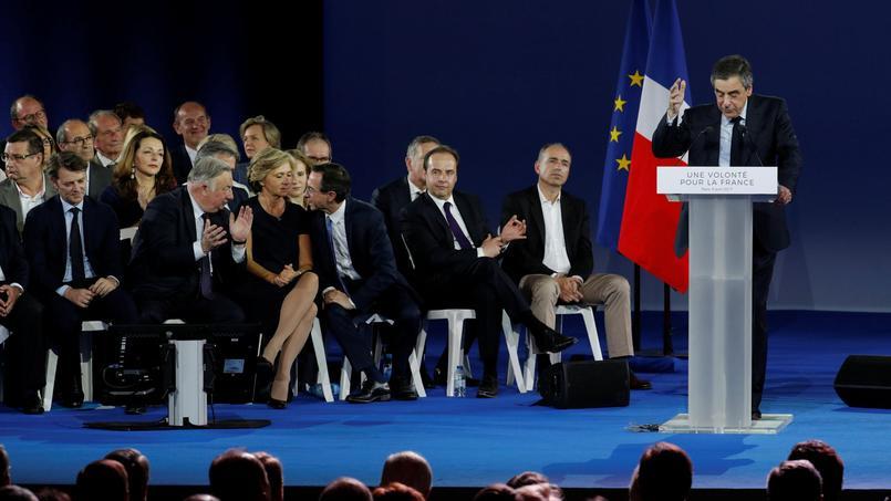 Quand une partie de la droite française perd son sens commun