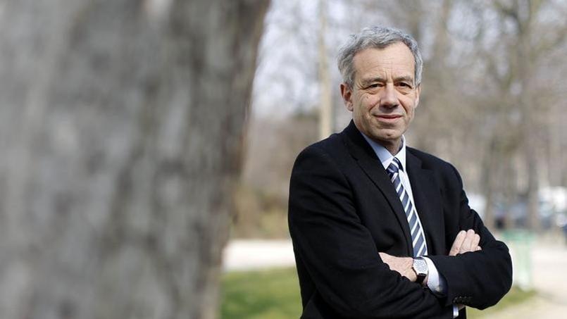 Maxime Tandonnet : «Ce scrutin est celui de la défiance envers le monde politique dans son ensemble»
