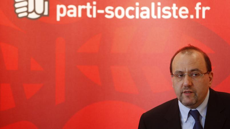 Julien Dray se voit mal appeler à voter pour François Fillon