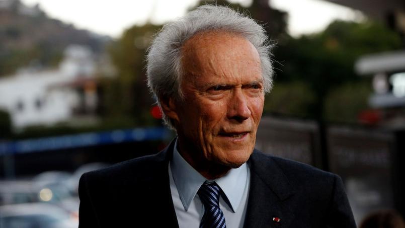Clint Eastwood devrait lancer le tournage de son nouveau film, qui met en scène l'attentat neutralisé du Thalys, cet été.