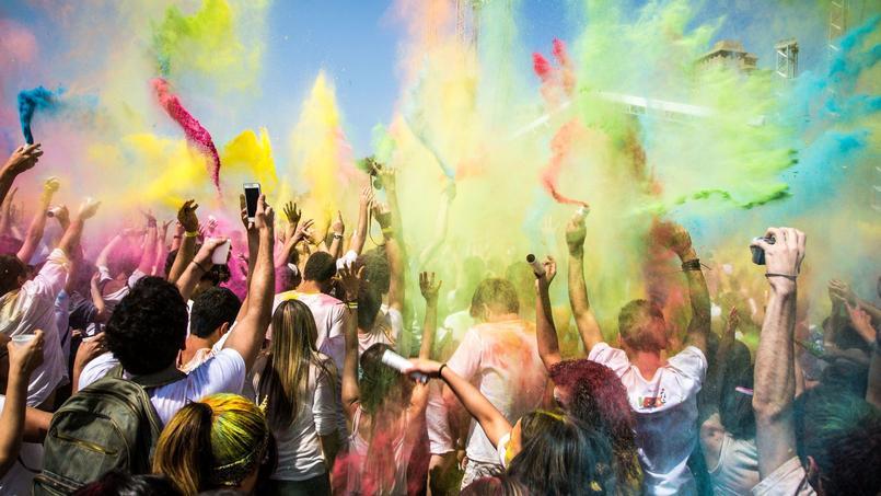L'État a dévoilé un guide «pour assurer la sécurité des événements culturels» alors que la saison des festivals vient d'être lancée.