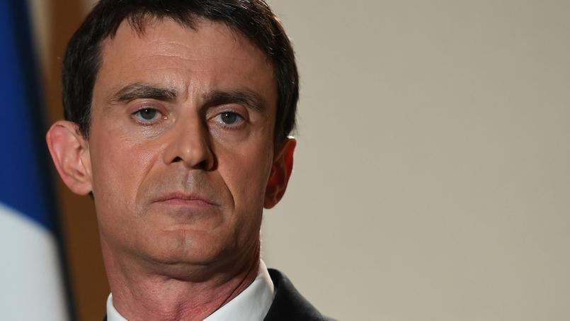 L'ancien premier ministre Manuel Valls réunit ses soutiens mardi pour «échanger autour du résultat du premier tour» et réfléchir aux «perspectives politiques».