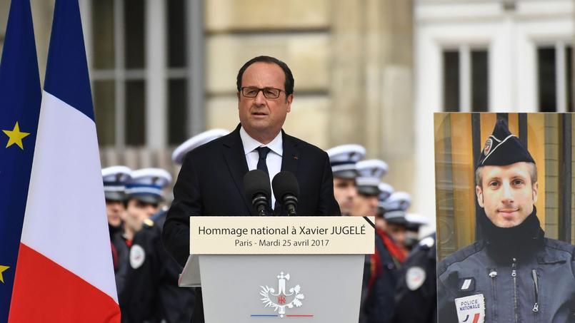 """Résultat de recherche d'images pour """"hommage xavier jugelé"""""""