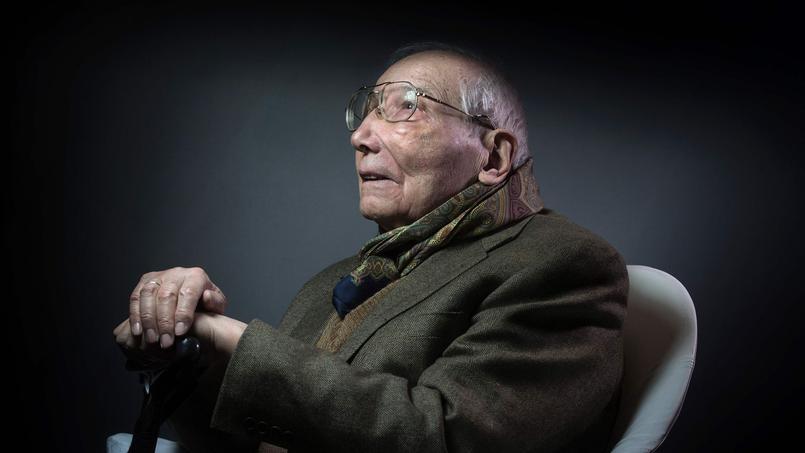 Paul Veyne a reçu le Prix de la BnF qui distingue un auteur vivant de langue française pour l'ensemble de son œuvre.