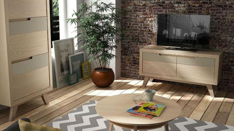 malmen s par la crise les meubles ernest m nard repartent de l 39 avant. Black Bedroom Furniture Sets. Home Design Ideas
