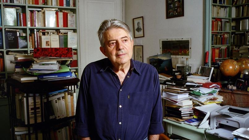 Les travaux de ce philosophe sont plus connus en Amérique latine qu'en France.