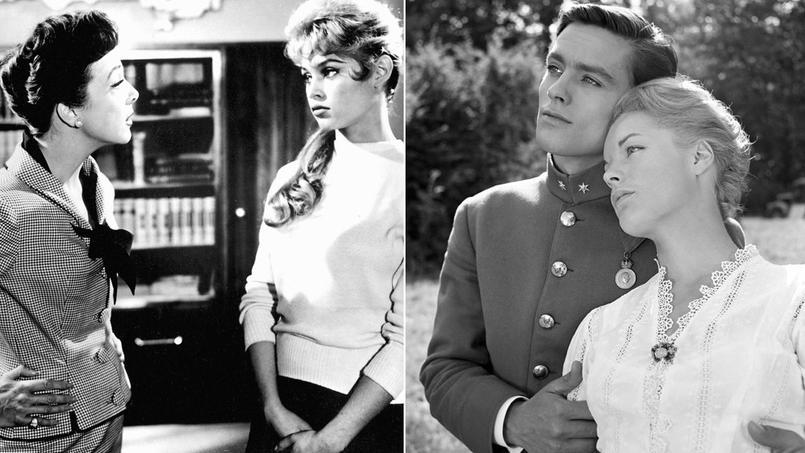 Pierre Gaspard-Huit est décédé lundi 1er mai à Paris, à l'âge de 99 ans. Il avait réalisé notamment, «La mariée est trop belle», «Christine» et «Le Capitaine Fracasse» d'après le célèbre roman de Théophile Gautier.
