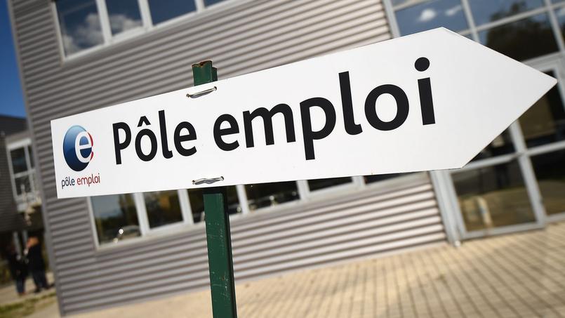 Le chômage a baissé dans vingt-trois États membres sur un an, mais pas en France.